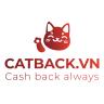 Catback.vn