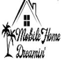 Avatar of mobilehome