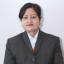 Dr. Beena Dixit