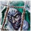 f4nt0m avatar