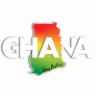 Duties of an Immigration Officer in Ghana 1