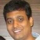 Raja Venkataraman