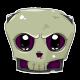 zachrywilsn's avatar