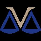 Advokat аватар