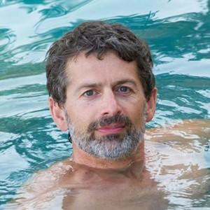Theodoros Papageorgiou's picture