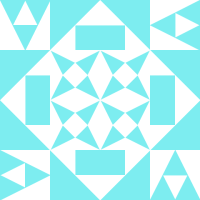 Fb8552f624a9cb52f85e18444d5ac1b9
