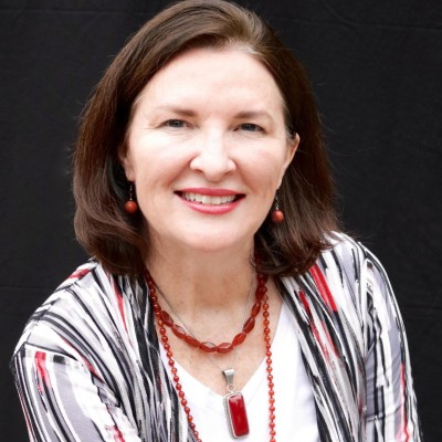 Sheila Callaham