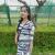 Avatar for Kirti Varshney