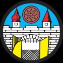 Ksiegowaa - zdjęcie