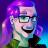 Christopher James Halse Rogers's avatar