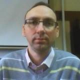 Kupczewski  Krzysztof
