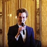 Federico Casanova