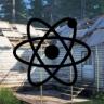 Atomic3d