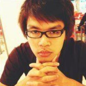 Wisan Namwongsa