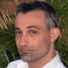 Christophe DA SILVA