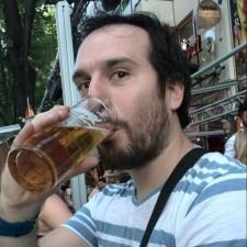 Avatar for Nicols.Emilio.Bordenabe from gravatar.com