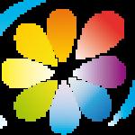 Portrait de Dessine-moi un logo