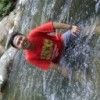 Afnan's avatar