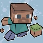 View Real_Minecraftmasters's Profile