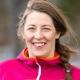 Maria - Hälsokonsult och professionell tränare