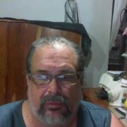 rskolnick's picture