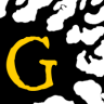 gdIllusion
