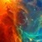 View theimmortalizer242's Profile