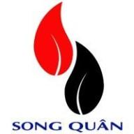 Nguyễn Đức Tuyên