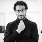 Photo of Mahmoud El-Rouby