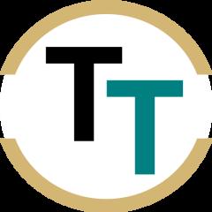 T (participant)