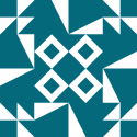 Immagine avatar per sergio