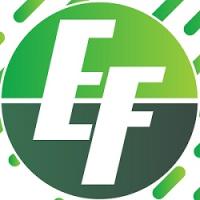 Avatar of Evelyn Faye Nutrition