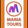 Maria T