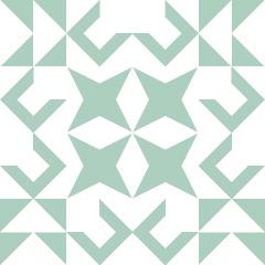 LesRollins avatar image