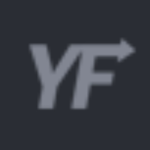 Profile picture of YF Logistics LLC | Shipping Company | New Jersey
