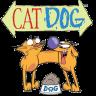 Catdog50rus