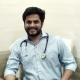 Dr Sandu Pillai, B.A.M.S., M.D (ayu)