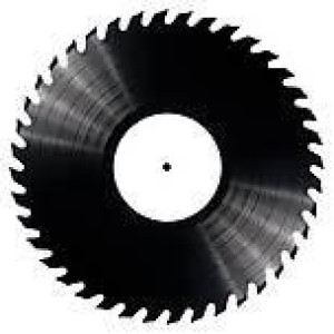 POLEY10 at Discogs