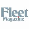 fleet-magazine
