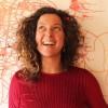Picture of Fernanda Poletto