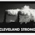 clevelandphotofest