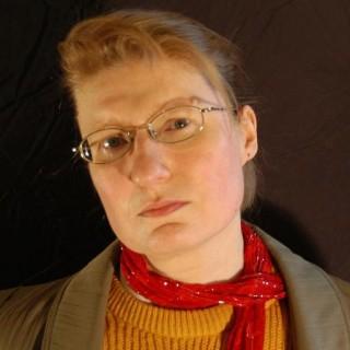 Petra Grünendahl