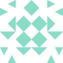 Immagine avatar per lullaby