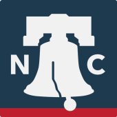NC Staff