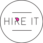 Hireitevent
