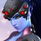 Nyxeiris's avatar
