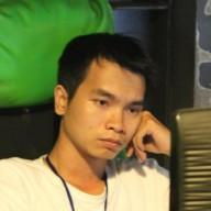 Pham Dinh Tung