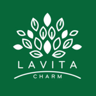 lavitacharm