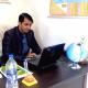 S M Zaki Ahmad