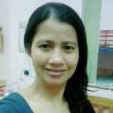 Amelia Warna